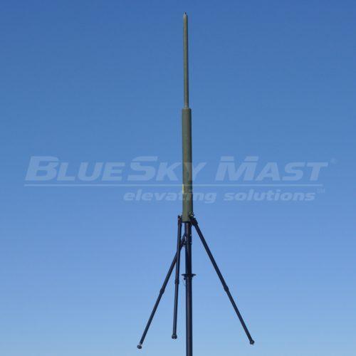 bsm2 m m112 al1 000 bluesky mast panasonic lumix dmc-lx5 user manual pdf panasonic lumix dmc-lx5 user manual pdf