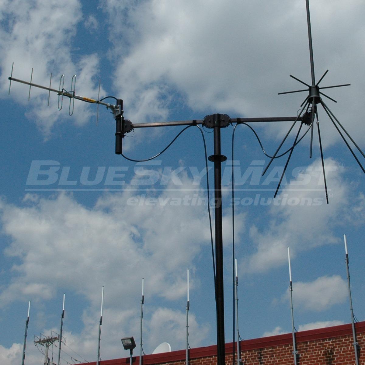 bsm2 w l208 al2 000 bluesky mast lumix lx5 user manual lumix lx5 user manual