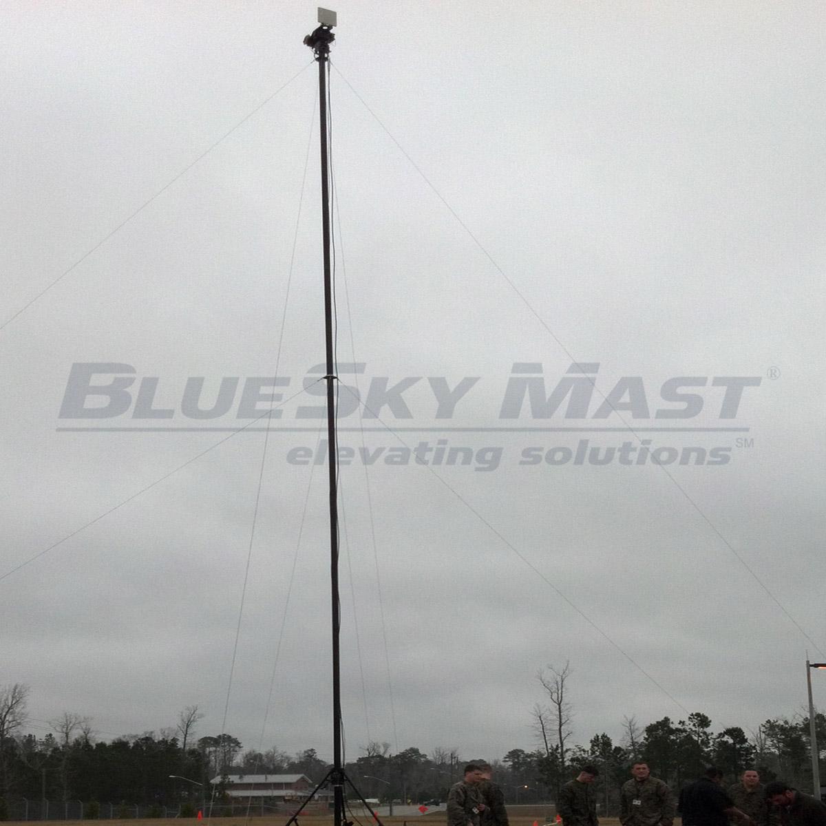 bsm3 w l314 al3 000 bluesky mast panasonic lx5 user manual pdf nakamichi lx5 user manual