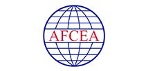 logo_AFCEA