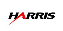 logo_HARRIS