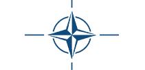 logo_NATO