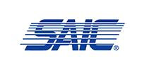 logo_SAIC